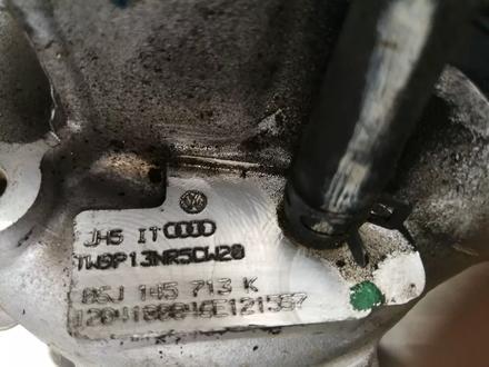 Турбина 1, 8 — 2, 0 за 100 000 тг. в Алматы – фото 5