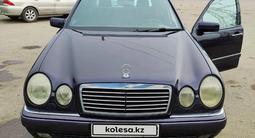 Mercedes-Benz E 280 1998 года за 2 900 000 тг. в Тараз