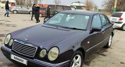 Mercedes-Benz E 280 1998 года за 2 900 000 тг. в Тараз – фото 2