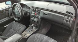 Mercedes-Benz E 280 1998 года за 2 900 000 тг. в Тараз – фото 3