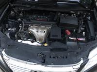 Toyota Camry 2012 года за 7 200 000 тг. в Уральск