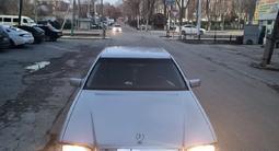 Mercedes-Benz S 320 1998 года за 8 200 000 тг. в Шымкент – фото 5