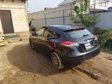 MG 5 2013 года за 2 300 000 тг. в Алматы