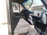 ГАЗ ГАЗель 1999 года за 1 400 000 тг. в Алматы
