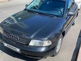 Audi A4 1996 года за 1 200 000 тг. в Нур-Султан (Астана)