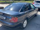 Audi A4 1996 года за 1 200 000 тг. в Нур-Султан (Астана) – фото 2