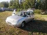 ВАЗ (Lada) 2111 (универсал) 2006 года за 600 000 тг. в Костанай – фото 3