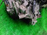 Автомат HYUNDAI XG G6CT 2002 за 74 000 тг. в Костанай