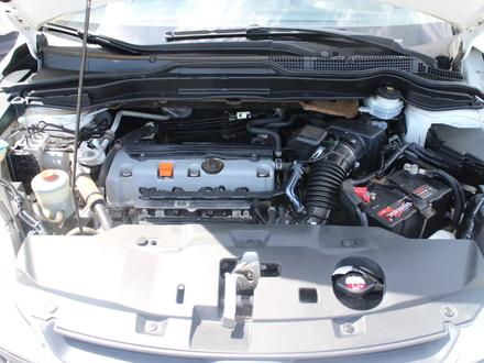 Honda CR-V 2011 года за 6 500 000 тг. в Нур-Султан (Астана) – фото 11