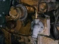 ЧТЗ  Б-10 двигатель 2007 года за 1 000 000 тг. в Алматы