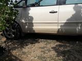 Volkswagen Sharan 1997 года за 1 450 000 тг. в Актобе