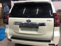 Рестайлинг комплект на Prado 150 за 550 000 тг. в Алматы