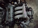 Контрактные двигатели из Японий на Мазда Кседокс 2об, KF за 165 000 тг. в Алматы