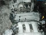 Контрактные двигатели из Японий на Мазда Кседокс 2об, KF за 165 000 тг. в Алматы – фото 3