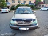 Lexus RX 300 1999 года за 4 000 000 тг. в Алматы