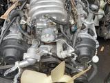 Двигатель 2 uz за 35 000 тг. в Костанай