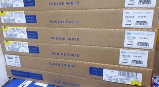 Ремкомплект двигателя за 65 000 тг. в Актау