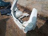 Кузов Матиз за 30 000 тг. в Шымкент – фото 2