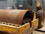 XCMG  Дорожный (грунтовый) 2005 года за 5 500 000 тг. в Атырау