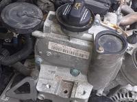 Двигатель 1.6 BLP за 300 000 тг. в Алматы