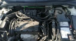 Chevrolet Cruze 2011 года за 2 600 000 тг. в Петропавловск – фото 3