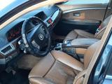 BMW 745 2001 года за 2 600 000 тг. в Алматы – фото 4