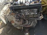 Контрактные двигатели из Японий на Freelander за 340 000 тг. в Алматы – фото 2