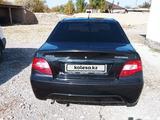 Daewoo Nexia 2012 года за 1 500 000 тг. в Туркестан – фото 4