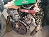 Двигатель 2GR-FSE за 300 000 тг. в Семей