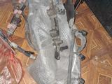 Двигатель 2GR-FSE за 300 000 тг. в Семей – фото 5