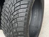 265/45R21 Pirelli ICE ZERO 2 за 85 000 тг. в Нур-Султан (Астана)