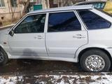 ВАЗ (Lada) 2114 (хэтчбек) 2006 года за 770 000 тг. в Уральск