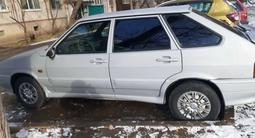 ВАЗ (Lada) 2114 (хэтчбек) 2006 года за 680 000 тг. в Уральск