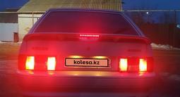 ВАЗ (Lada) 2114 (хэтчбек) 2006 года за 680 000 тг. в Уральск – фото 2