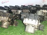 Блок ABS на Toyota Camry 50 за 50 000 тг. в Темиртау