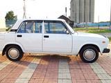 ВАЗ (Lada) 2107 2010 года за 1 000 000 тг. в Усть-Каменогорск
