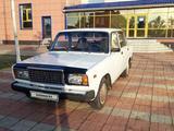 ВАЗ (Lada) 2107 2010 года за 1 000 000 тг. в Усть-Каменогорск – фото 3