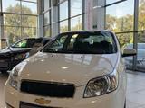 Chevrolet Nexia 2020 года за 4 690 000 тг. в Тараз – фото 2