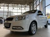 Chevrolet Nexia 2020 года за 4 690 000 тг. в Тараз