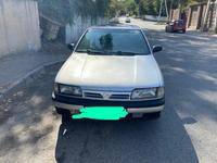 Nissan Primera 1993 года за 1 000 000 тг. в Алматы