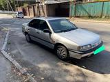 Nissan Primera 1993 года за 1 000 000 тг. в Алматы – фото 2