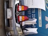Морда Ноускат Носик передняя часть фара фонарь капот крыло бампер за 150 000 тг. в Алматы