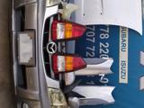 Морда Ноускат Носик передняя часть фара фонарь капот крыло бампер за 150 000 тг. в Алматы – фото 2