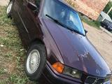 BMW 320 1993 года за 1 500 000 тг. в Караганда