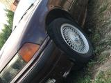 BMW 320 1993 года за 1 500 000 тг. в Караганда – фото 2
