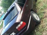 BMW 320 1993 года за 1 500 000 тг. в Караганда – фото 3