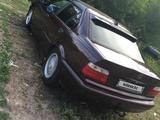 BMW 320 1993 года за 1 500 000 тг. в Караганда – фото 4
