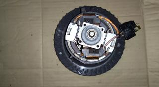 Моторчик печки на Nissan Almera за 555 тг. в Шымкент