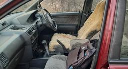 Mitsubishi Chariot 1996 года за 1 350 000 тг. в Алматы – фото 4