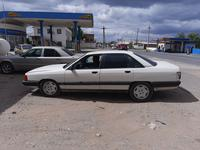 Audi 100 1989 года за 900 000 тг. в Кызылорда